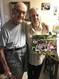 Albert Bentz Obituary - Metairie, LA