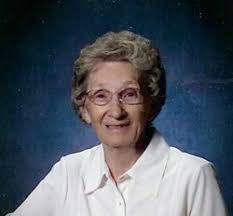 Pansy Pearl Bumgarner Porter (1923-2018) - Find A Grave Memorial