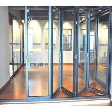sliding foldable door sliding folding door hardware aluminium sliding folding door details sliding folding door ironmongery