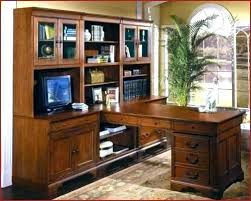 aspen home office furniture. Aspen Home Office Arcadia With Chimney Liner Modular To Furniture