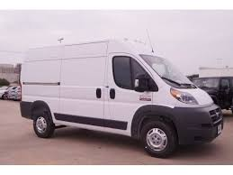 2018 dodge work van. brilliant van 2018 ram promaster cargo van ram promaster 1500 cargo van high roof  136 wb throughout dodge work van