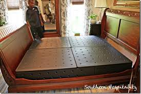 Sleep Number Bed Parts How To Repair Sleep Number Bed Parts Pump