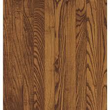 Delightful Bruce Addison 2.25 In Spice Oak Solid Hardwood Flooring (20 Sq Ft)