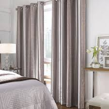sears bedroom curtains. kitchens sears bedroom curtains