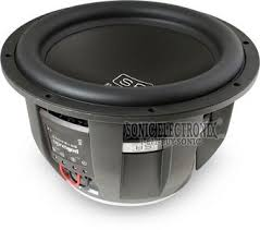 polk audio sr dvc signature reference sr series subwoofer product polk audio sr124 dvc