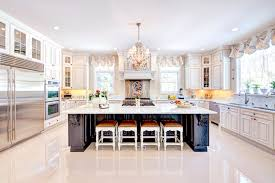 white paint for kitchen cabinetsHow Much Does It Cost to Paint Kitchen Cabinets  Angies List