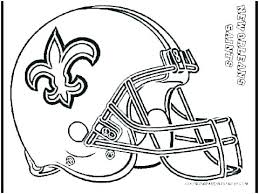 Outstanding Vikings Coloring Pages Smithfarmspacom
