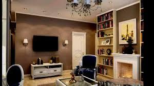 Moderne Wandgestaltung Wohnzimmer Awesome Wandgestaltung