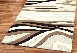 carpet remnant area rugs large size of remnants glamorous bound awe inspiring into binding make