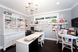 office craft room. office craft room ideas beautiful interior design that make work easier k