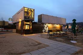 22-starbucks-recycled-shipping-containers