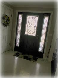 inside front door colors. Full Image For Best Coloring Front Door Inside Color 127 Different And Colors