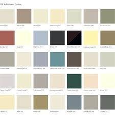 Jeld Wen Vinyl Window Color Chart Jeld Wen Window Colors Convictedrock Com