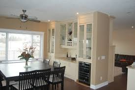 dining room cabinet. Dining Room Cabinet Inspiring With Photos Of Concept On Ideas
