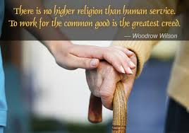 Quotes About Humanity Best 48 Famous Quotes And Sayings About Humanity And Human Nature