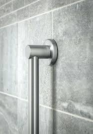 bathroom handles for elderly