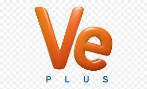 Explore @videotron twitter profile and download videos and photos compte officiel de vidéotron | official videotron twitter account. Ve Plus Logopedia Fandom Logopedia Ve Plus Tv Png Free Transparent Png Images Pngaaa Com