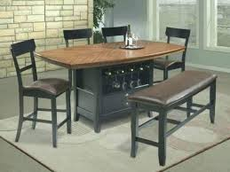 modern high kitchen table. Plain Table Modern High Kitchen Table Charming Top Dining Set Cheap  And Sets Fabulous   With Modern High Kitchen Table D