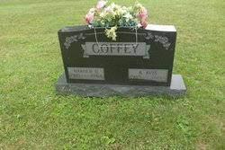Blanch Avis Melvin Coffey (1910-2000) - Find A Grave Memorial