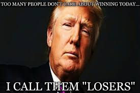 Stupid Trump Quotes Simple Stupid Donald Trump Quote Quote Number 48 Picture Quotes