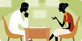 Psicólogo Granollers Terapia de Pareja Consejero Matrimonial Images?q=tbn:ANd9GcRyWrjD9IG8nnOo8qsaHDQP3PCCDbOjvXriq7wHV3GqM12RJU-O