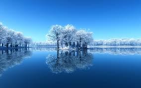 hd winter nature wallpapers. Brilliant Winter Download On Hd Winter Nature Wallpapers L