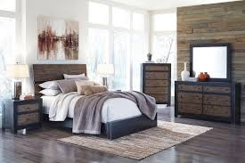Small Master Bedroom With Storage Small Master Bedroom Ideas Big Ideas For Small Room