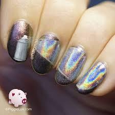 15124 best nail polish designs colors and diy nails images on nail design nail scissors and cute nails