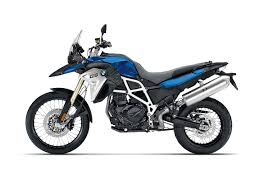 2018 bmw f800gt. delighful bmw 2018 bmw f 800 gs buyeru0027s guide for sale with bmw f800gt t