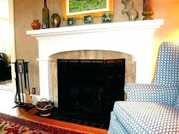 fireplace facing kit fireplace facing kits fireplace facing kits tone slate granite wood granite fireplace facing fireplace facing kit