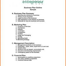 Restaurant Business Plan Template Word Save Business Plan Free ...