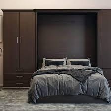 own closet with custom closets