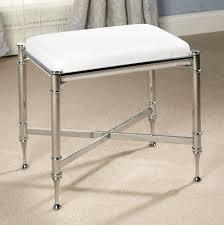 bathroom chairs. vanity stools for bathrooms stool bathroom ikea rolling . chairs a