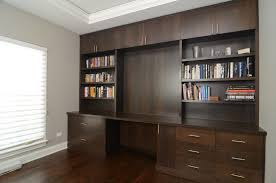 office wall units. Large Size Of Office-cabinets:office Cabinets Trendy Inspiration Ideas Home Office Wall Units C