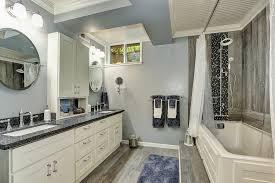 basement bathroom plumbing basics