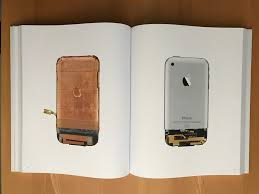 Designed By Apple In California Book Pdf Download Jony Ives Design Book Is Much More Than An Ego Trip