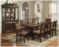 Furniture Living Room Furniture Dining Room Furniture Dining Rooms Chairs Home Design S On Beautiful Iranews