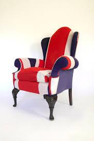 union jack furniture. Antique Decorations Union Jack Chairs. Chair. Chairs Furniture