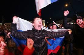 Оккупанты довели Графскую пристань в Севастополе до плачевного состояния - Цензор.НЕТ 1130