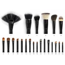 coastal scents brushes uses. 22 piece brush set coastal scents brushes uses