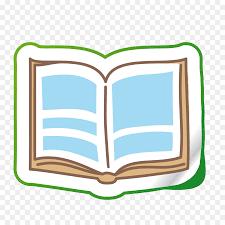 textbook euclidean vector learning cartoon books