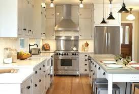 black kitchen cabinet pulls tcscluborg