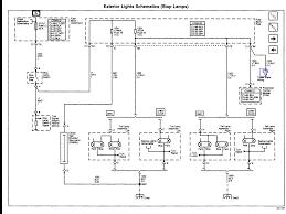 2004 gmc envoy xl wiring diagram diy wiring diagrams \u2022 2002 GMC Envoy Parts Diagram at 2004 Gmc Envoy Xuv Ac Wiring Diagram