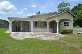 Small Picture Jamaican Home Designs Jamaican Houses Untainted Pictures Of