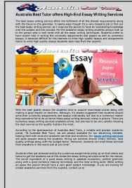 essay writing service reviews order custom essay electrical service company business plan plenty reviews physical therapy treatments for spondylolisthesis of essay writing