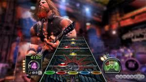 Guitar Hero Iii Developer Diary 1 Gamespot