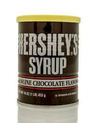 hershey s chocolate syrup can.  Chocolate Stock Photo  Winneconne WI 30 March 2016 Can Of Genuine Hersheyu0027s  Chocolate Syrup Intended Hershey S Chocolate Syrup