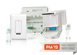 Architectural Products Award Legrand