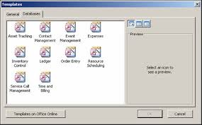 Ms Office 2003 Templates Keystone Learning Systems