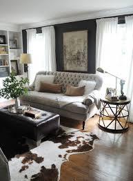 endorsed cow skin rug ikea home design flooring cowhide rugs for